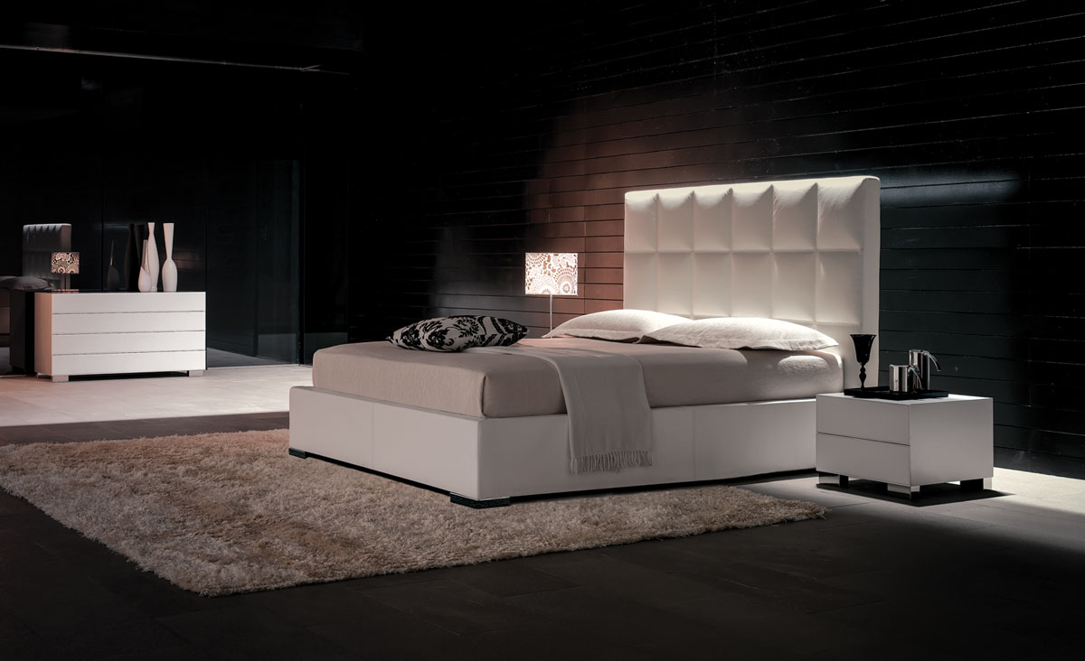Cattelan Italia - William