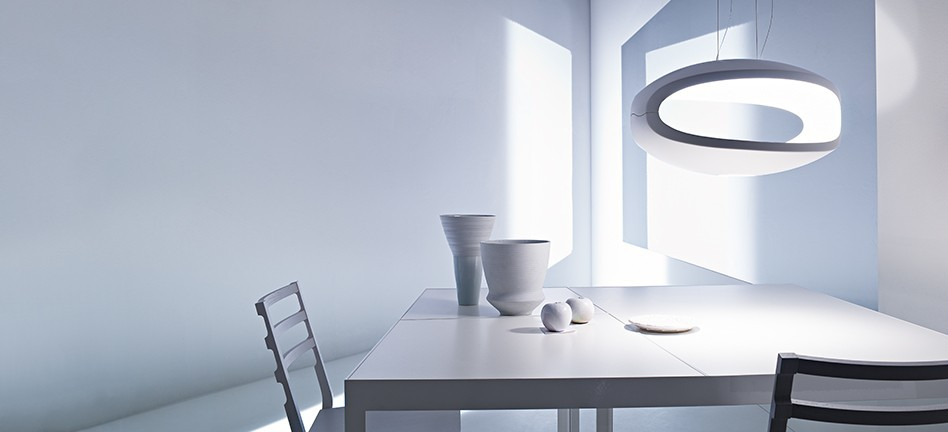 Foscarini - O space